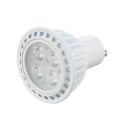Projecteur ultra lumineux E26 / E27 / GU10 / MR16 12W LED 3030