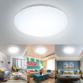 12W LED Circular Round Ceiling Light Lighting Fixture