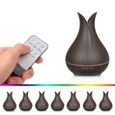 Humidificateur de diffuseur d