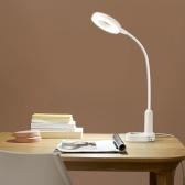 DC5V 5W 40 LEDs Desk Clamp Clip Lamp