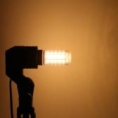 E14 E27 24Pcs 36Pcs 48Pcs 69Pcs lampadina del riflettore del mais del mais divertente