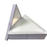 1pcs Light Pack de recharge pour Smart Triangle LED Light