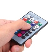 Mini Remote Control for Bulb