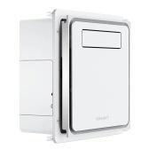 Xiaomi Yeelight YLYB04YI Smart Luftkühler App Control Intelligente Mini-Decken-Klimaanlage für die Küche