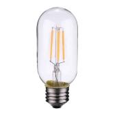 Żarówka z żarówką Tomshine E26 T45 LED Edison