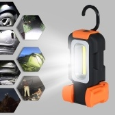Battery Operated Ultra-light LED Camping Light