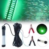 10W 180 LEDs Unterwasserfischen Licht