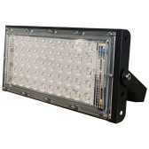 50W LED Flood Light Outdoor