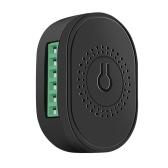 Mini interrupteur S-mart sans fil 16A pris en charge Contrôle de l
