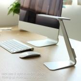 DC5V 2.5W 28 LEDs Desk Lamp USB Powered Table Light
