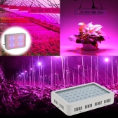 300W AC85-265V 60LEDs 20631LM Full Spectrum Plant Grow Light