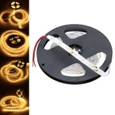 LIXADA LED White Strip Light SMD 3528 Fiexble Light 60LEDs/m 5m/lot 12V pour Bar Hôtel Restaurant
