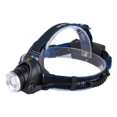DC3.7V 10W LED Head Light