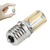 Embalagem de 2 E17 LED Bulb