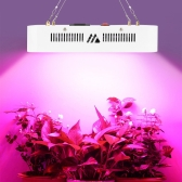 100 светодиодов 300 Вт LED Full Spectrum Grow Light