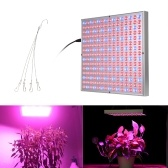 45W 225LEDs 2160LM Plant Growth Light