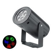 AC85V-265V LEDs Stage Atmosphere Lamp