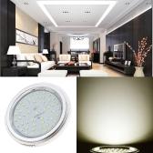 G53 Bulb 12V 7W 51 SMD2835 Epistar LEDs 600LM AR111 Decorative LED Spotlight Cold White