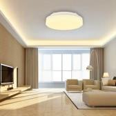 25W IP44 2000LM Светодиодный круглый потолочный светильник Класс A +
