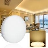7W GX53 LED Bombillas de luz LED de foco Luz de disco Luz debajo del gabinete Reemplazo de la lámpara halógena tradicional