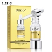 OEDO Deep Relieve Wrinkle Firming Essence