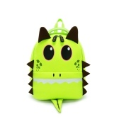 Kinder Tasche Schöne Cartoon Kindergarten Reisen Rucksack Outdoor-schleppgurt Verhindern Kinder Verlorene Schultasche