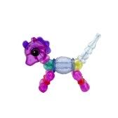 Kinder Perlen Schmuck DIY Magische Transformable Armband Bunte Twist Haustiere Handkette für Mädchen