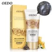 OEDO火山土壌フェイシャルマスク