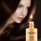 OEDO Marruecos Herbal Ginseng Hair Care Essence