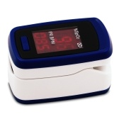 Acurio AS-302L Digital Fingertip Pulse Oximeter