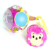 Cartoon Surprise Baseball Doll Puszysty pachnące Pluszowe zabawki dla lalek Zabawki dla dzieci Ornament prezent
