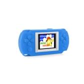 Cute Candy Game Console с 268 классическими играми для детей
