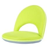 Напольное кресло кресло-подгузник 5-позиционное регулируемое спинковое сиденье спинки заднего сиденья