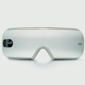 Breo Portable Eye Massager Machine FDA & ROHS & FCC & CE Aprovado