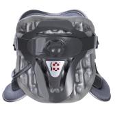 Carevas Аппарат для шейки матки для шейки матки Воротник для поддержки шейки матки Надувной воздух и физическая тяга для шейки и верхней боли в спине Удовлетворение FDA и CE