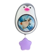 Hanging Music Toy Baby Rattle