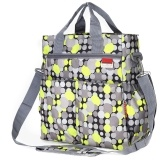 Baby Diaper Bag Shoulder Bag Handbag