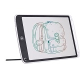 Aibecy 10 Inch LCD Writing Tablet Translucent Copy Drawing Board Digital Handwriting Pad Color Screen