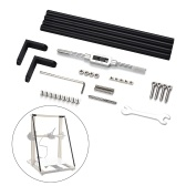 Creality 3D Supporting Pull Rod Kit
