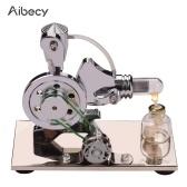 Aibecy Hot Air Stirling Engine Motor Model kit