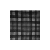 LED Indoor P3 RGB LED Matrix LED Modulplatine 64x64 Pixel Hoge Resolutie 1/32 Scan Display