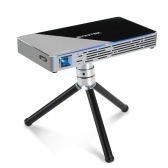 Projecteur DLP portable intelligent BYINTEK P10
