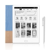 Likebook Muses 7.8 Inch ebook Reader HD eRreader 300PPI