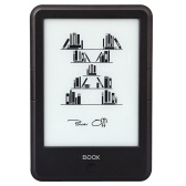 ONYX BOOX C67ML Carta + 6-calowy ekran dotykowy E-Reader Ebook Reader