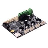 Carte mère Creality 3D Base Control Board V1.1.5 Carte mère silencieuse pour Ender-5Pro DIY