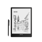 "Onyx BOOX Note EReader 10.3 ""Android 6.0 Leitor de E-Books 32GB Dual Touch HD Display E-Ink Tablet"