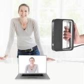 Scanner 3D portable 3D Systems Sense 2 (2e génération)