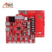 Anet A1284-Base V1.7 Base Control Board Mother Board