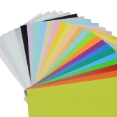 10pcs Shrink Films Kit