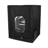 3D Printer Enclosure Protection Cover